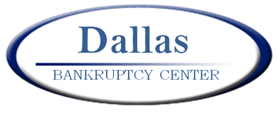 Dallas Bankruptcy Center